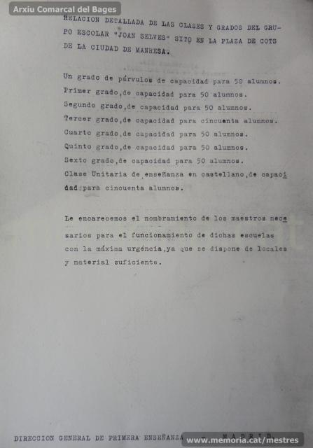 Mes-DSC00128