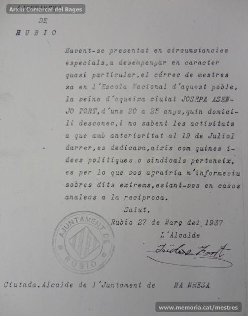Mes-DSC00301