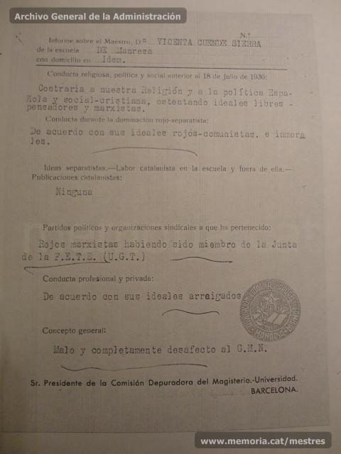 Mes-DSC00336