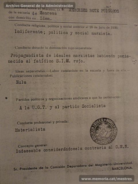Mes-DSC00415
