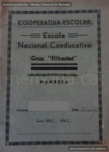 Mes-DSC00544