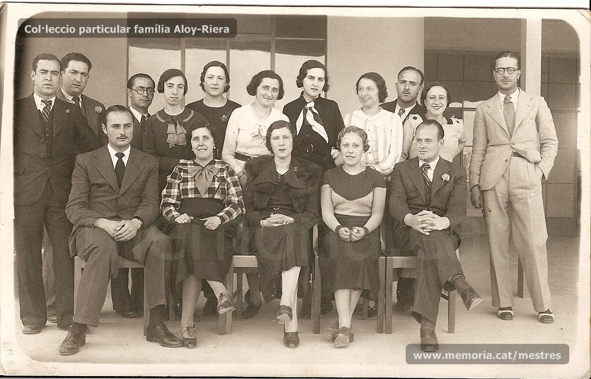 Mes-Renaixença-1934-rosamarialoy