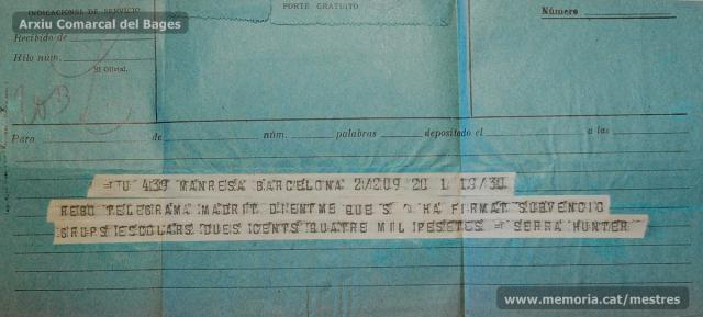 Mes-telegrama C (1-2)
