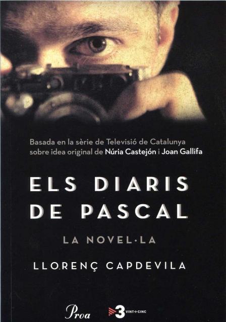 Capdevila346 gran