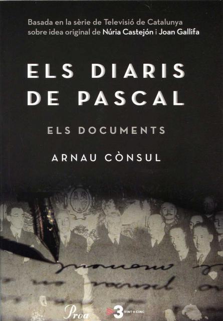 Documents347 gran