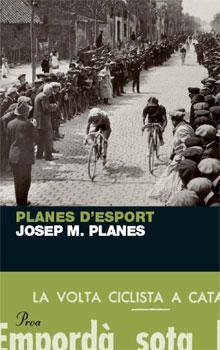 Planes-d'Esport