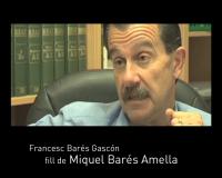 Miquel Barés