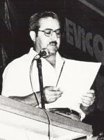 Josep Badia