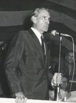 Xavier Sitjes